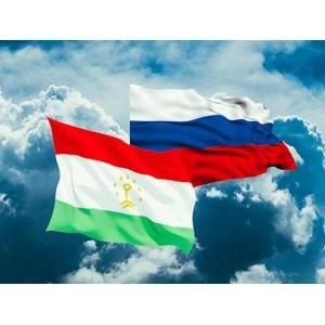 Развитие единого образовательного пространства Евразии обсудят в Душанбе