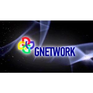 GnetWork