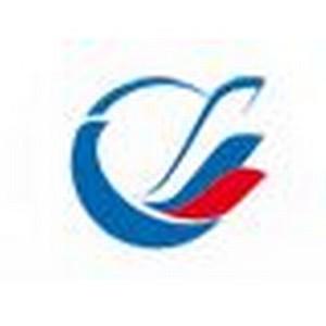 АО «Связьтранснефть» завершает строительство первого этапа ВОЛП Ярославль - Ухта