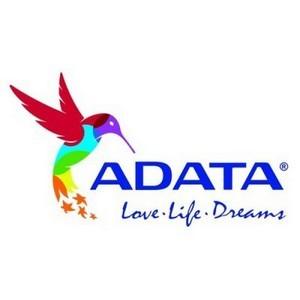 Adata раздает диски за лайки