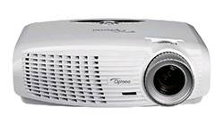 Optoma HD25 � FULL 3D �������� ��� ��������� ����������