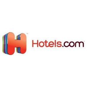 ќпрос о технологических привычках путешественников провел Hotels.com