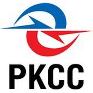 РКСС выступит партнером Infosecurity Russia'2012