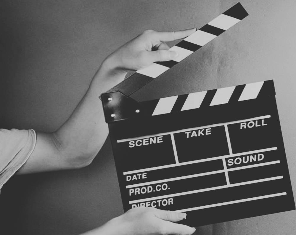 """Центр культуры """"Хорошевский"""" анонсировал открытие семейного киноклуба"""