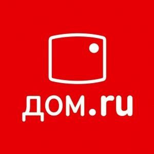 «Дом.ru» и телеканал Da Vinci Learning устроят космические приключения для горожан