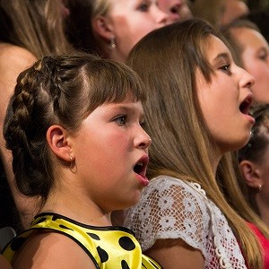 В Подмосковье при поддержке БФ «Сафмар» открывается творческая смена фестиваля «Белый пароход»