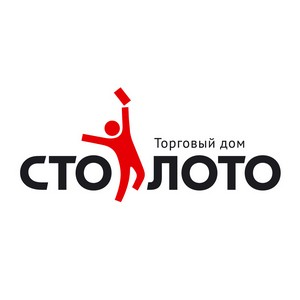 Житель Екатеринбурга выиграл в лотерею 2 млн. рублей и отдал их своему деду
