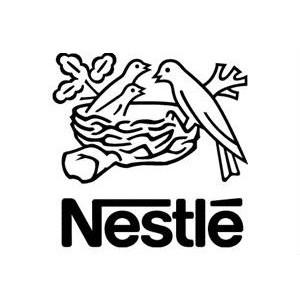 Строители развязки на Подоле встретили рассвет за чашкой кофе NESCAFE Classic