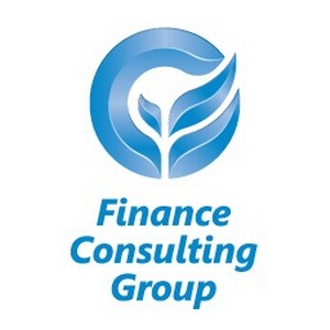 Finance Consulting Group ����� ��������� ����