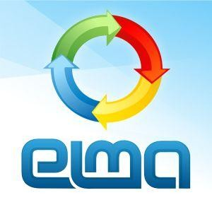 """Генподрядная организация """"ГСС Инжиниринг"""" автоматизирует документооборот с ELMA"""