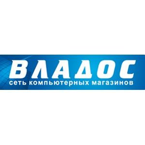 Новый магазин от «Владос» теперь и в Кореновске