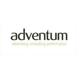 Adventum стал авторизированным реселлером Google Analytics Premium