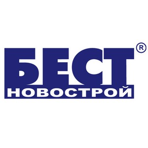 Меняем вторичку в провинции на новостройку в Подмосковье без доплат