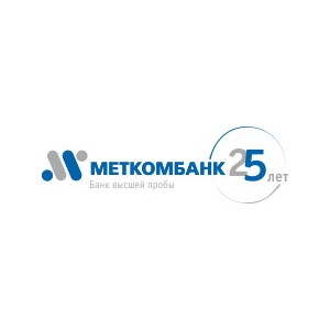 Мобильный банк «Меткомбанк-Онлайн» на платформе iOS
