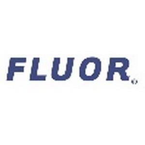 Fluor стала партнером Sasol в Южной Африке