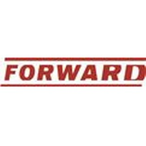 Сертификаты ISO9001:2008 и СЕ Forward HDD