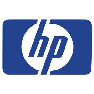 HP представила новый ноутбук «два в одном» со съемной клавиатурой на базе Android