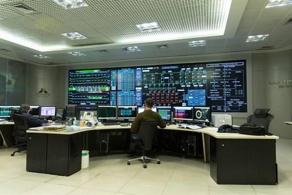 KVM оборудование: высочайшее качество трансляции