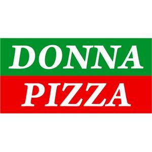 Быстро и вкусно вместе с «Доннапицца»
