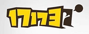 Nikita Online и 2P.com объявляют о начале партнерства