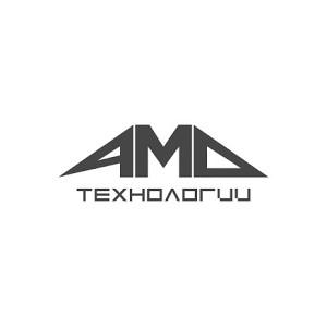 Компания «АМДтехнологии» подтвердила квалификацию в проектировании с применением BIM-технологий
