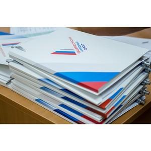 Прокуратура Челябинской области подтвердила нарушения в Уральском институте бизнеса, выявленные ОНФ