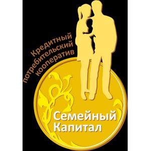 Астраханские пенсионеры научились