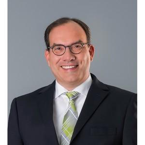 CLAAS: Герман Лобек сменит Лотара Крисцуна на должности пресс-секретаря концерна CLAAS