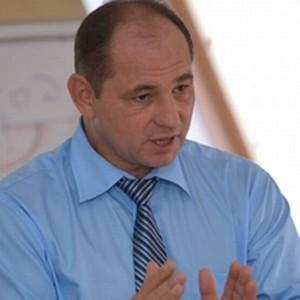 Эксперты «СТО экспо 2013»: Анатолий Соловьев, Украина, — об управлении автосервисом