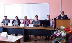Активисты ОНФ в Коми приняли участие в III Культурном форуме регионов России