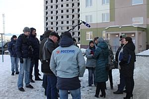 Активисты ОНФ в Челябинской области держат на контроле исполнение указов и поручений президента