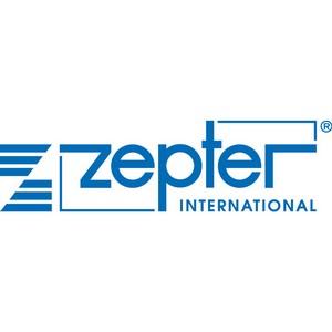 Zepter принимает участие в национальной социальной программе «Расти здоровым, малыш!».