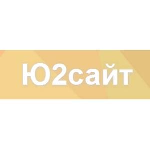 Веб-студия Ю2Сайт разработала сайт для московского автоинструктора Дмитрия Селезнева