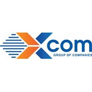 X-Com| Группа компаний завершила реструктуризацию и подвела  финансовые итоги года