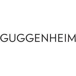 Объявлены финалисты конкурса дизайн-проектов музея Гуггенхайма в Хельсинки