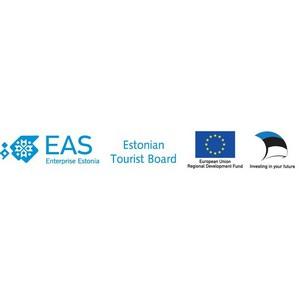 Туризм Эстонии: третий год подряд - рекорд