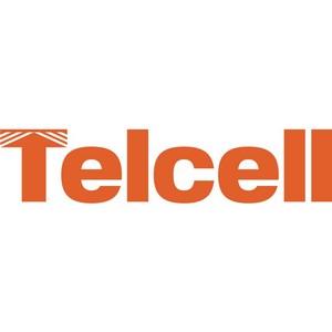 Telcell: Пополнение счета Simtravel без забот!