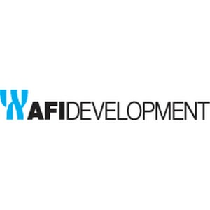 ILM назначена ко-эксклюзивным брокером бизнес-центра «Аквамарин III»
