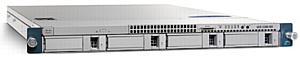 ������� Cisco BE 6000 -������������� IP-��� � ���������� ����� �� ����� �������