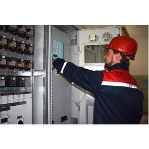 Владимирэнерго обеспечил электроснабжение фельдшерско-акушерского пункта в Ковровском районе