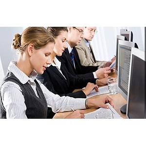 Компания Qnet: «Электронное обучение делает образование доступным каждому!»