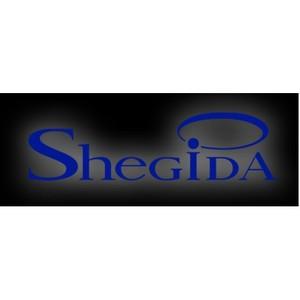Новый интернет-магазин Shegida - женская одежда для Вас!