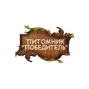 """Выставка-ярмарка """"Садовод и Фермер"""""""