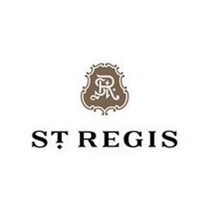 Официальное открытие комплекса St. Regis в Майами