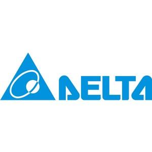 Delta Electronics представила воздухоохладитель RowCool на конференции Datacenter Dynamics Converged