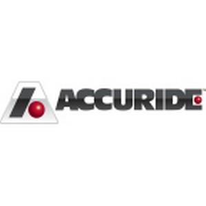 Accuride приобрела мажоритарную долю в Gianetti Ruote S.r.l.