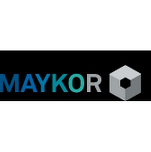 Maykor подвел первые итоги реализации контракта для сети ювелирных магазинов «Наше Золото»