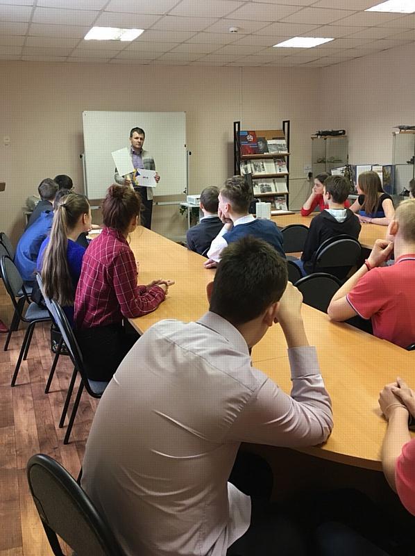 Компания ZPOS изготовила 500 штендеров для школьников Санкт-Петербурга