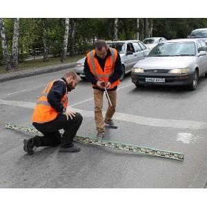 Инспекция ОНФ «Оценим качество дорог!» не обнаружила в Челябинске ни одной гарантийной дороги