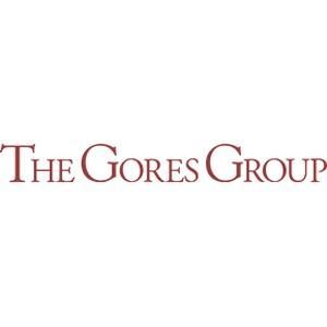 The Gores Group завершает продажу Unify